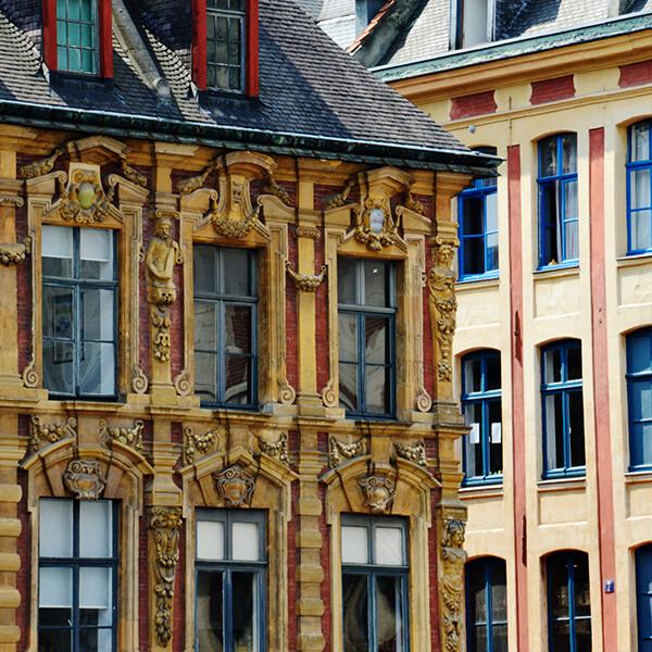 Votre séminaire à Lille avec Autreman
