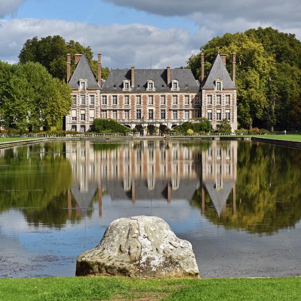 Découvrez les plus beaux lieux d'Essonne lors de votre séminaire